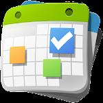 Calendar+ Planner Scheduling v1.07.18