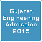Engineering (BE) Admission 15