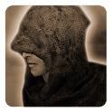 Rogue: Beyond The Shadows icon