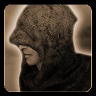 Rogue: Beyond The Shadows [Мод: отключена реклама]