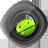 Snaphoto Pro - Nexus Edition
