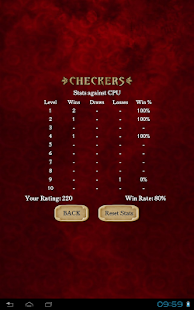 Checkers Screenshot 31
