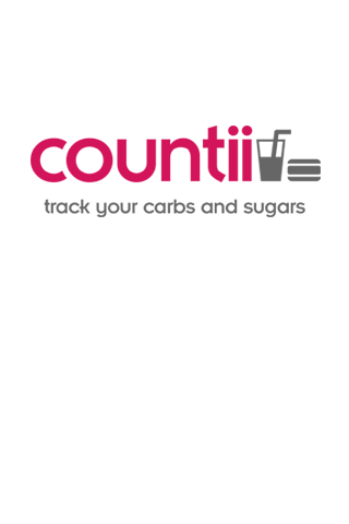 Countii