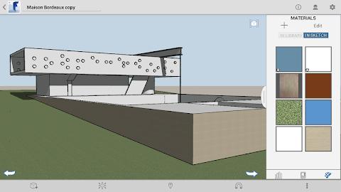 Autodesk FormIt 360 Screenshot 7