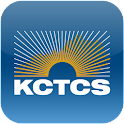 KCTCS icon
