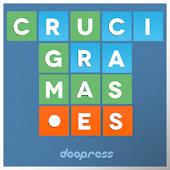 CRUCIGRAMAS ES - Doopress