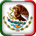 Mexico Live Wallpaper icon