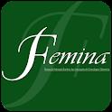 Femina icon