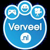 Verveel.NL