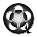 THShowtime (เช็ครอบหนังไทย) logo