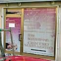 Centro Massaggi Orientali