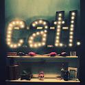 catl. icon