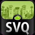 Sevilla - Travel Guide minube icon