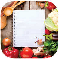 Weight Loss 14 Day Diet Plan
