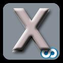 Mental Multiplication icon