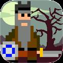 Pixel Heroes: Byte & Magic APK Cracked Download