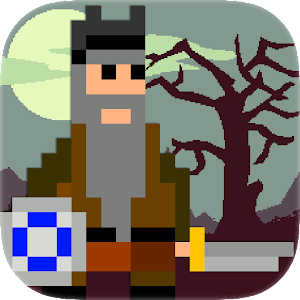 Pixel Heroes: Byte & Magic v1.345 Mod APK (Unlimited Money)