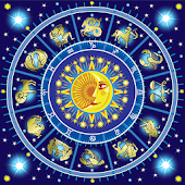 Daily Horoscope Free!