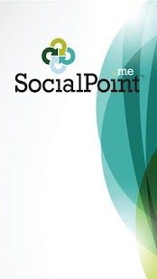 SocialPoint - screenshot thumbnail