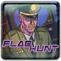Flag Hunt icon