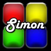Classic Simon Genius