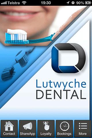 Lutwyche Dental