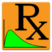 Pharmacy Calculator