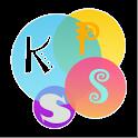 KPSS Soru Canavarı 2017 icon