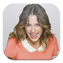 Martina Stoessel Fan Pro icon