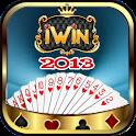 iWin 2014 - Sòng bài Hoàng Gia icon