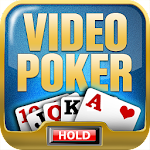AE Video Poker 1.1.0 Apk