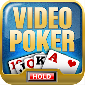 AE Video Poker