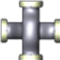 Plumber 1.1.5