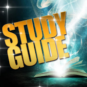 Study Guide To Biology