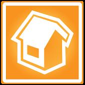 Immobilien: Mieten & Kaufen HD