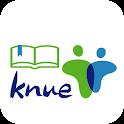 한국교원대학교 도서관 좌석 정보 (KNUE LIB) icon