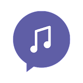 Rithm - Free Music Messaging