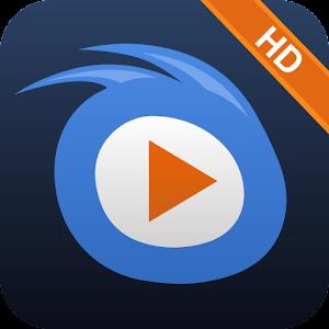 VidOn XBMC APK - Download VidOn XBMC 1 5 2 2 APK ( 94 57 MB)