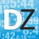 DigiZman KYWH icon