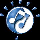 رنات هاتف icon