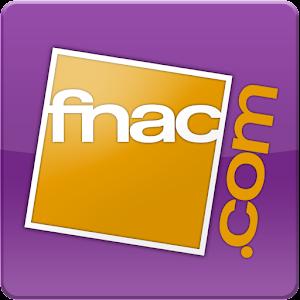 Fnac.com Android App