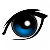 視力回復大百科