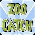 ZooCatch logo