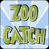 ZooCatch