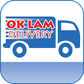 Lam Delivery SG