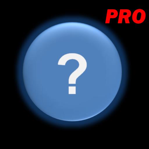 Career Tests PRO 生產應用 App LOGO-APP試玩