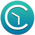 ContinuousCare Health App icon