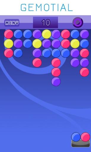 【免費街機App】Rounds-APP點子