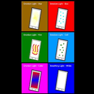 Emotion Audio Visualizer 音樂 App LOGO-硬是要APP
