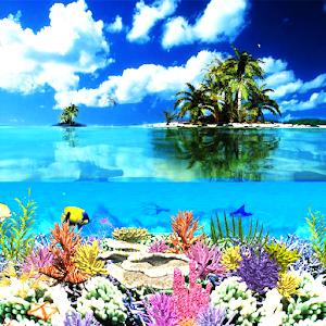 Tropical Aquatics LWP (PRO)